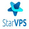 Изображение пользователя STARVPS community.