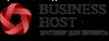 Изображение пользователя business-host.